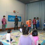 日本ユニセフ協会が行っている募金以外の支援方法とは?