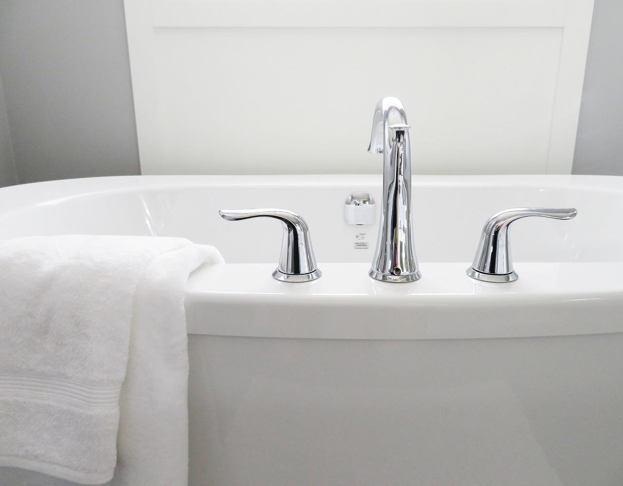 日本ユニセフ協会「世界トイレの日プロジェクト」とは?